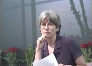 Mary Hendricks Gendlin, 1944-2015. Le Focusing, en tant qu'outil de développement du processus humain, doit rester libre.