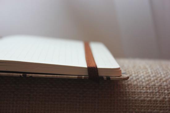 Chaque fois que l'on entre en soi pour accompagner un sens corporel une nouvelle page de notre histoire s'écrit.